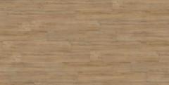 Виниловая плитка Wineo 600 Wood Connect DLC00009 Calm Oak Nature