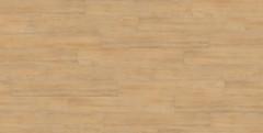 Виниловая плитка Wineo 600 Wood Connect DLC00010 Calm Oak Cream