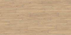 Виниловая плитка Wineo 600 Wood Connect DLC00013 Venero Oak Beige