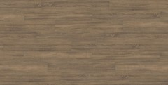 Виниловая плитка Wineo 600 Wood Connect DLC00014 Venero Oak Brown
