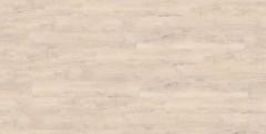 Виниловая плитка Wineo 600 Wood DB00001 Chateau White