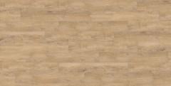 Виниловая плитка Wineo 600 Wood DB00002 Chateau Brown