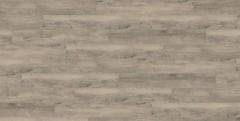 Виниловая плитка Wineo 600 Wood DB00003 Chateau Grey