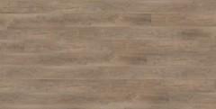 Виниловая плитка Wineo 600 Wood DB00004 Aurelia Provence