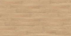 Виниловая плитка Wineo 600 Wood DB00006 Aurelia Cream