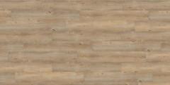 Виниловая плитка Wineo 600 Wood DB00007 Toscany Pine
