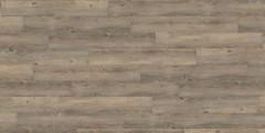 Виниловая плитка Wineo 600 Wood DB00008 Toscany Pine Grey