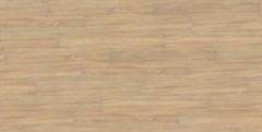 Виниловая плитка Wineo 600 Wood DB00013 Venero Oak Beige