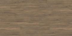 Виниловая плитка Wineo 600 Wood DB00014 Venero Oak Brown