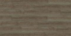Виниловая плитка Wineo 600 Wood XL Connect DLC00025 Scandic Grey