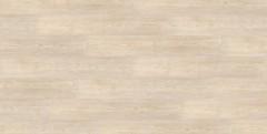 Виниловая плитка Wineo 600 Wood XL Connect DLC00026 Scandic White