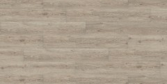 Виниловая плитка Wineo 600 Wood XL Connect DLC00030 Victoria Oak Grey