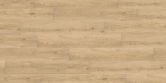 Виниловая плитка Wineo 600 Wood XL Connect DLC00031 Victoria Oak Native