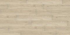 Виниловая плитка Wineo 600 Wood XL Connect DLC00032 Victoria Oak White