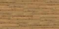 Виниловая плитка Wineo 600 Wood XL DB00023 Woodstock Honey