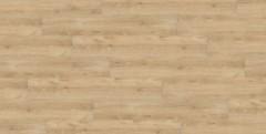 Виниловая плитка Wineo 600 Wood XL DB00024 Woodstock Cream