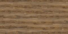 Виниловая плитка Wineo 600 Wood XL DB00027 Aumera Oak Dark