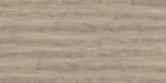 Виниловая плитка Wineo 600 Wood XL DB00028 Aumera Oak Native