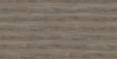 Виниловая плитка Wineo 600 Wood XL DB00029 Aumera Oak Grey